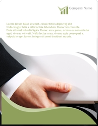 Right Management Flyer